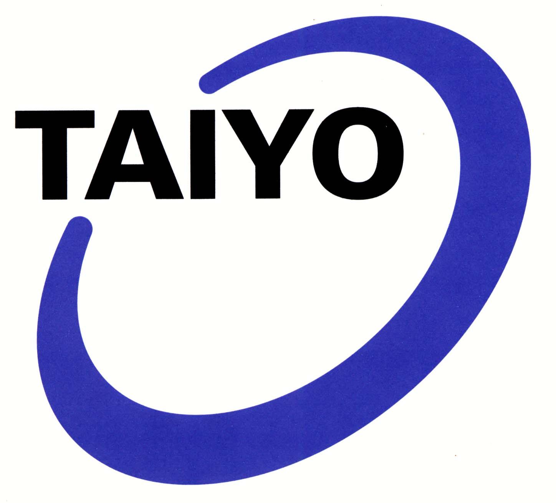 Taiyoshoji Malaysia