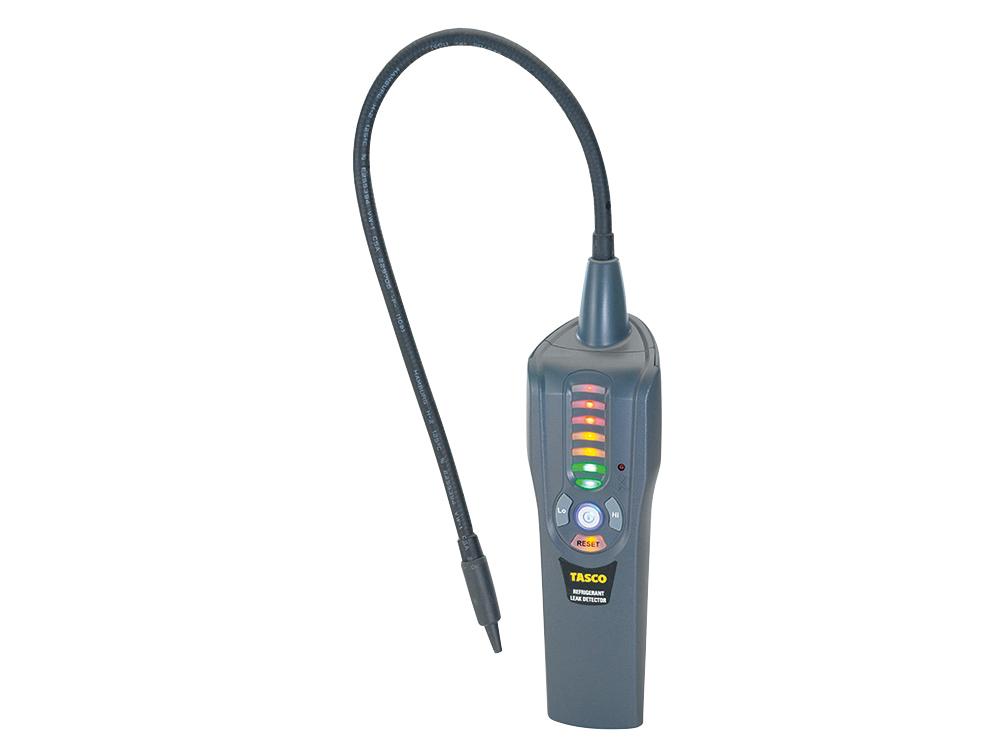 Gas Leak Detector, Leak Test Liquid