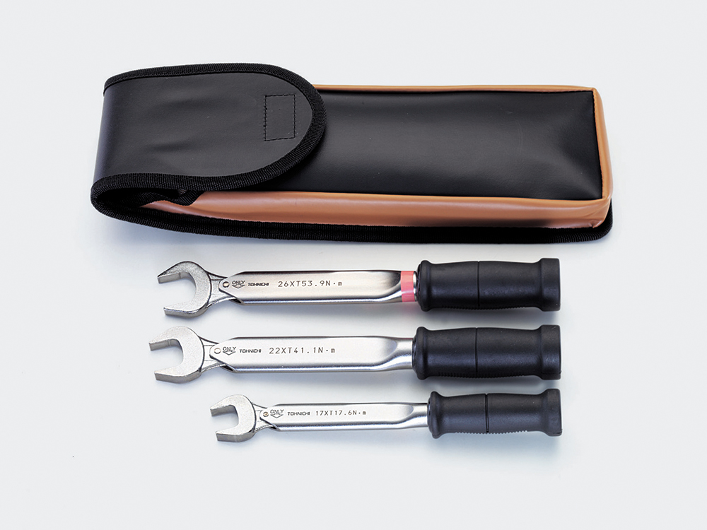 Torque Wrench, Screw Driver, others
